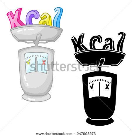 Kcal Stock Photos, Royalty.