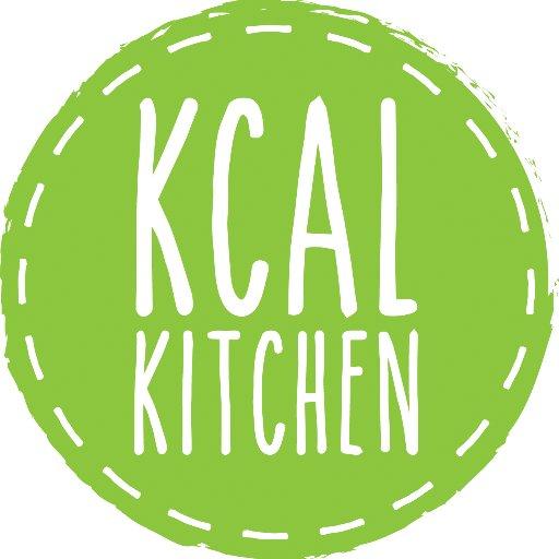 Kcal Kitchen (@kcal_kitchen).
