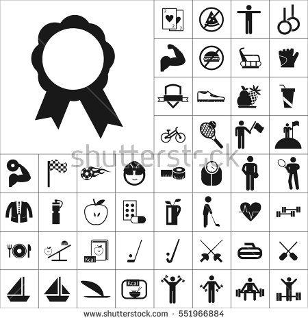 Kcal Banco de imágenes. Fotos y vectores libres de derechos.