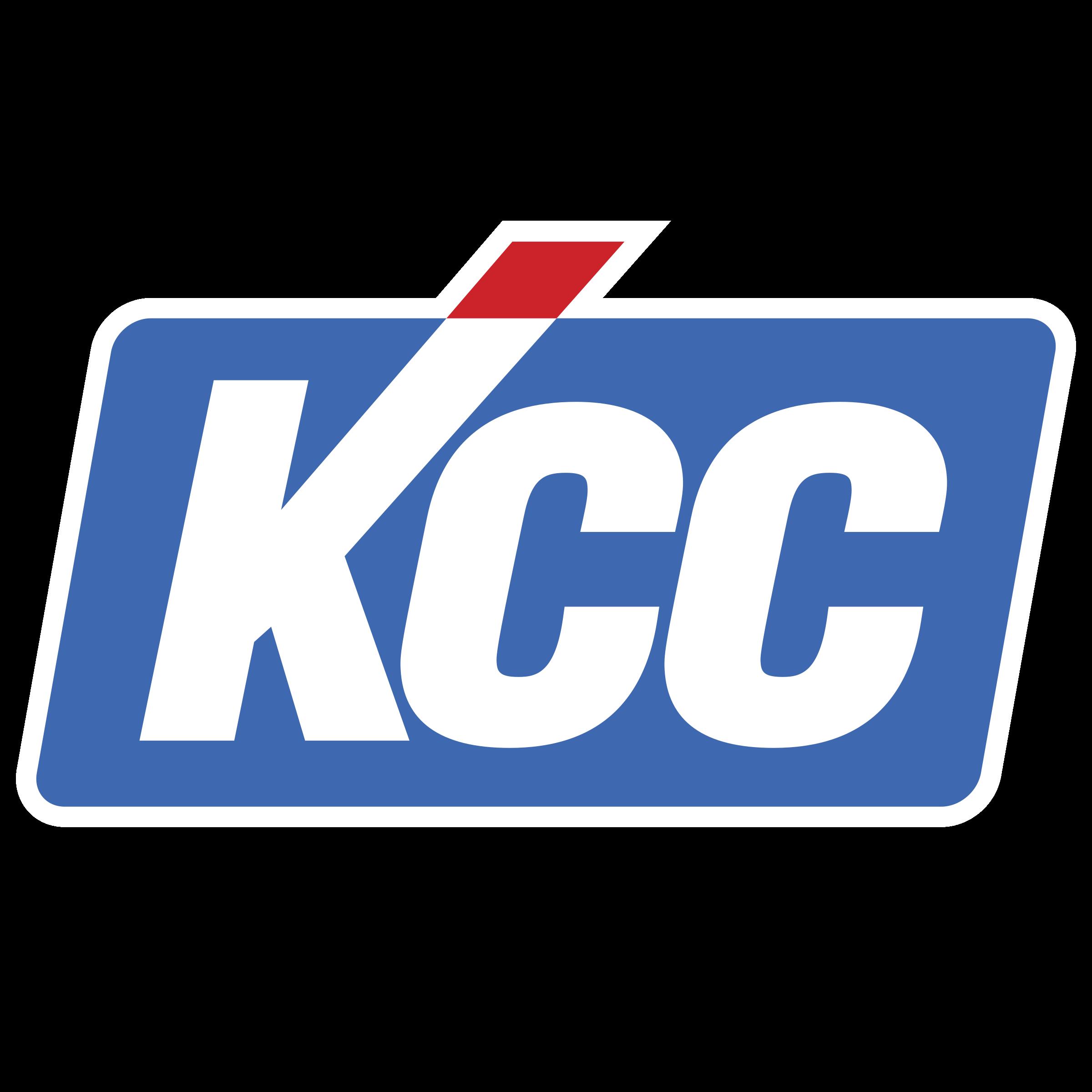 KCC Logo PNG Transparent & SVG Vector.
