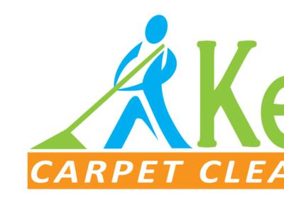 KCC Logo by K. M. Sayem on Dribbble.