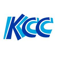 KCC Property Holdings, Inc..
