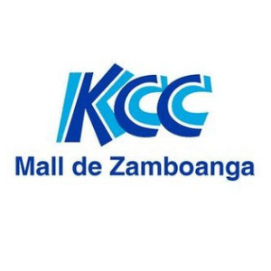 KCC Logo.