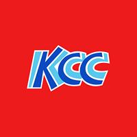 KCC Cinema, J.Catolico Sr. Avenue, General Santos City (2019).