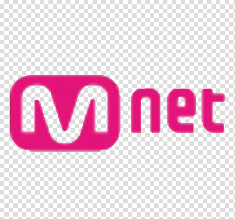 South Korea KCON Mnet Asian Music Awards CJ E&M, Televisión.