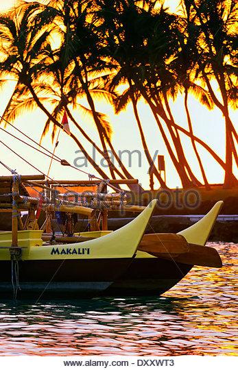 Traditionally Hawaiian Stock Photos & Traditionally Hawaiian Stock.