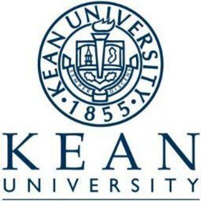 Kean University EEO/EOF (@KeanEEOEOF).