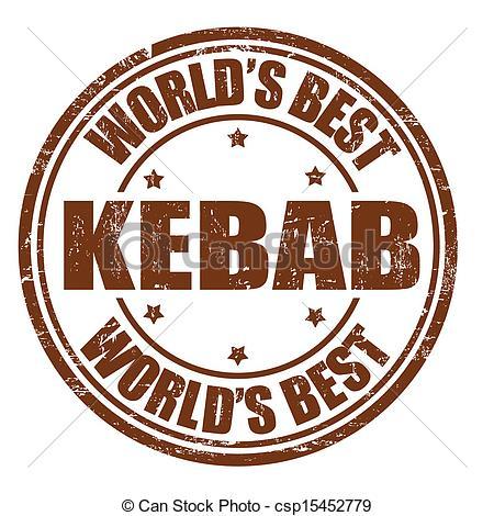 Kebab Illustrations and Clipart. 2,278 Kebab royalty free.