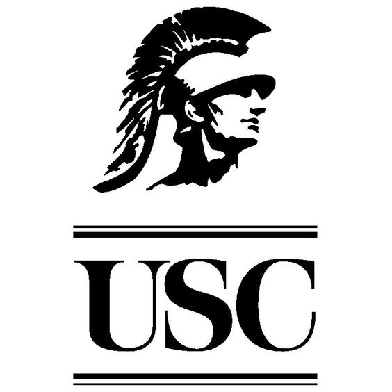 USC School of Keck Medical School.