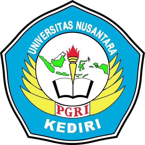 UNP Kediri (@unpgrikediri).