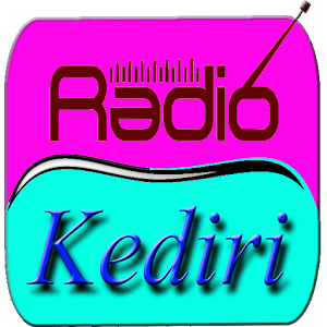 Radio Kediri.