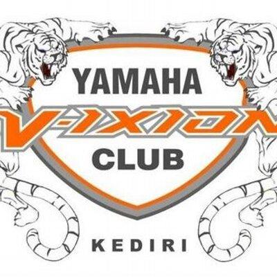 YVCI chapter KEDIRI (@YVC_VK).
