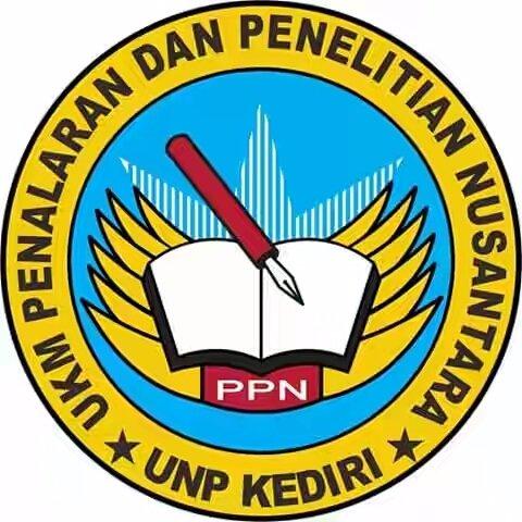 UKM PPN UNP KEDIRI (@ukmppn).