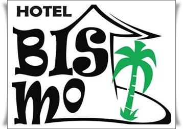 Hotel Bismo Kediri.