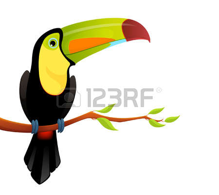 360 Keel Stock Illustrations, Cliparts And Royalty Free Keel Vectors.