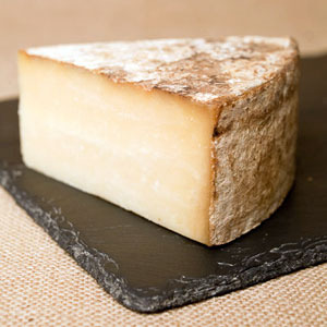 1000+ images about Cheese Board on Pinterest.