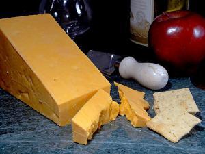 Cheese Photos Clip Art Download.