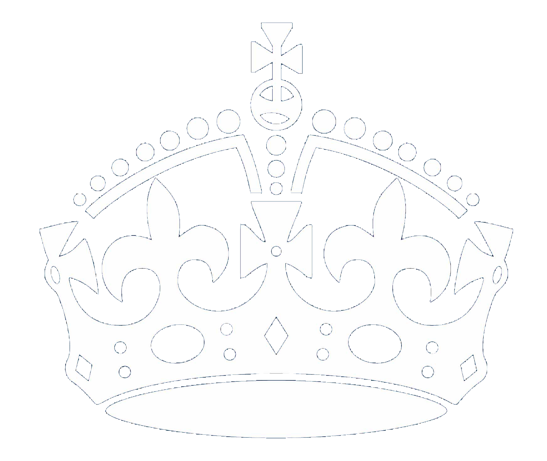 Free Keep Calm Crown, Download Free Clip Art, Free Clip Art on.