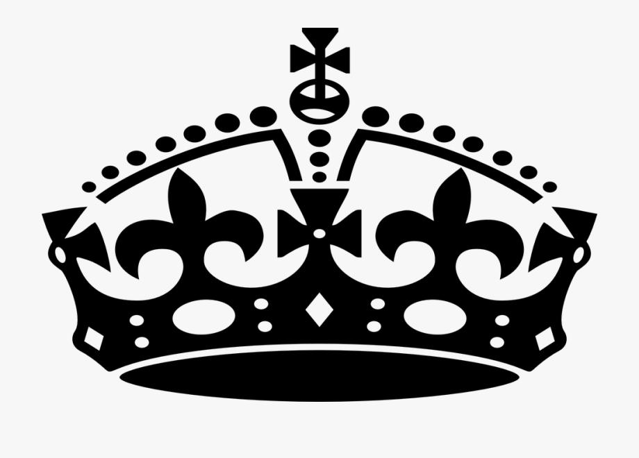 Crown Clipart Princess Crown.