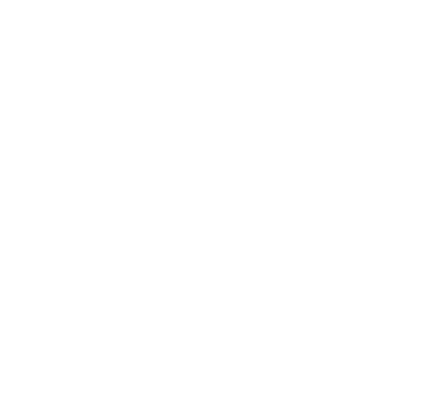 Keep fit clipart.