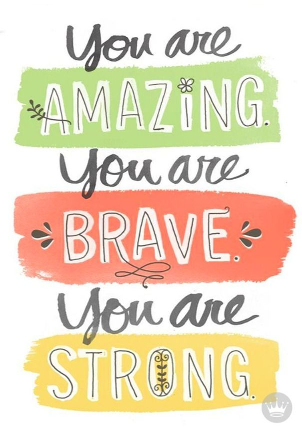 1000+ Keep Strong Quotes on Pinterest.