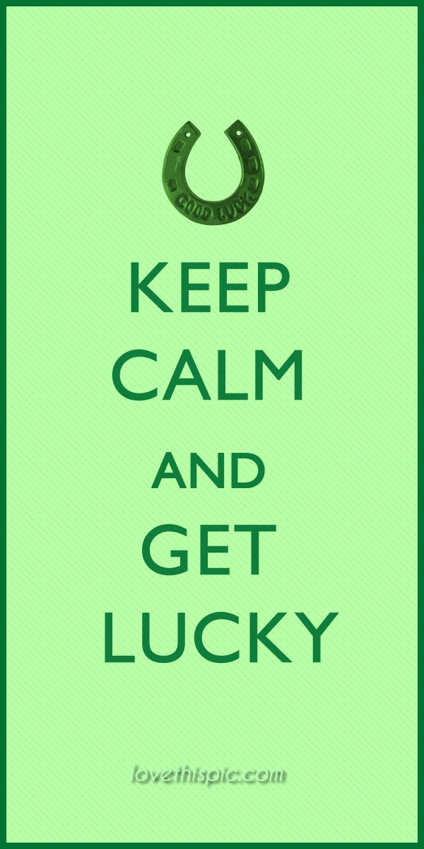 1000+ images about Luck/4 leaf clover on Pinterest.