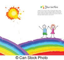 Keep together Illustrations and Clip Art. 242 Keep together.