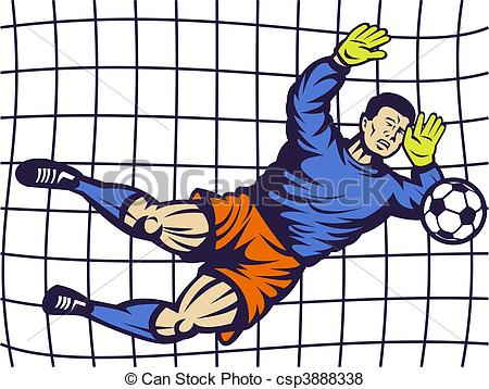 Keeper Illustrations and Clip Art. 21,034 Keeper royalty free.