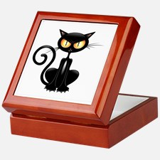 Clip Art Keepsake Boxes, Clip Art Jewelry Boxes, Decorative.