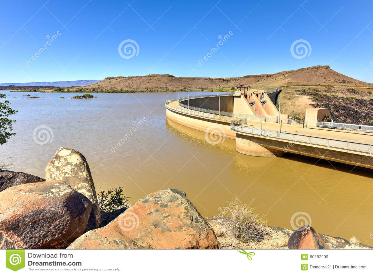 Keetmanshoop Stock Photos, Images, & Pictures.