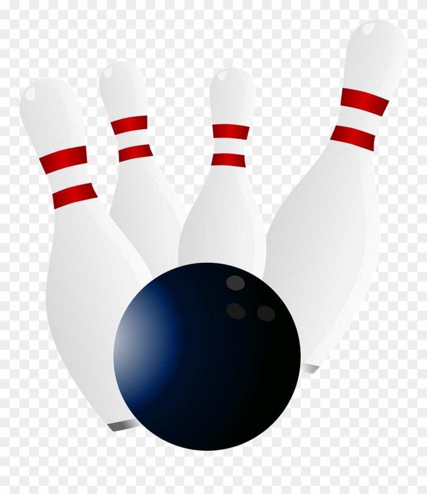 Bowling, Kegel, Streik, Kugel, Treffen.