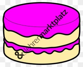 Free PNG Kegeln Clip Art Download.