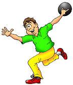 Bowling ball Illustrations and Clip Art. 2,399 bowling ball.