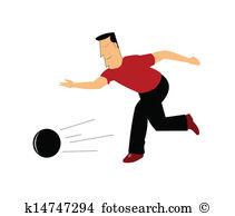 Bowler Clipart and Illustration. 29,922 bowler clip art vector EPS.