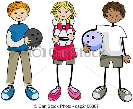 Bowling Illustrations and Clipart. 41,125 Bowling royalty free.