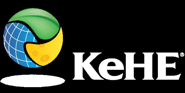 KeHE Distributors, LLC.