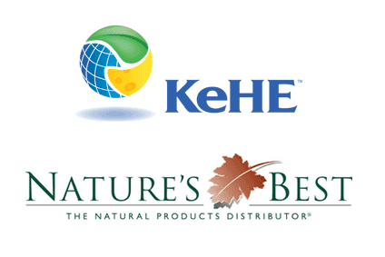 US: Kehe Distributors buys peer Nature\'s Best.