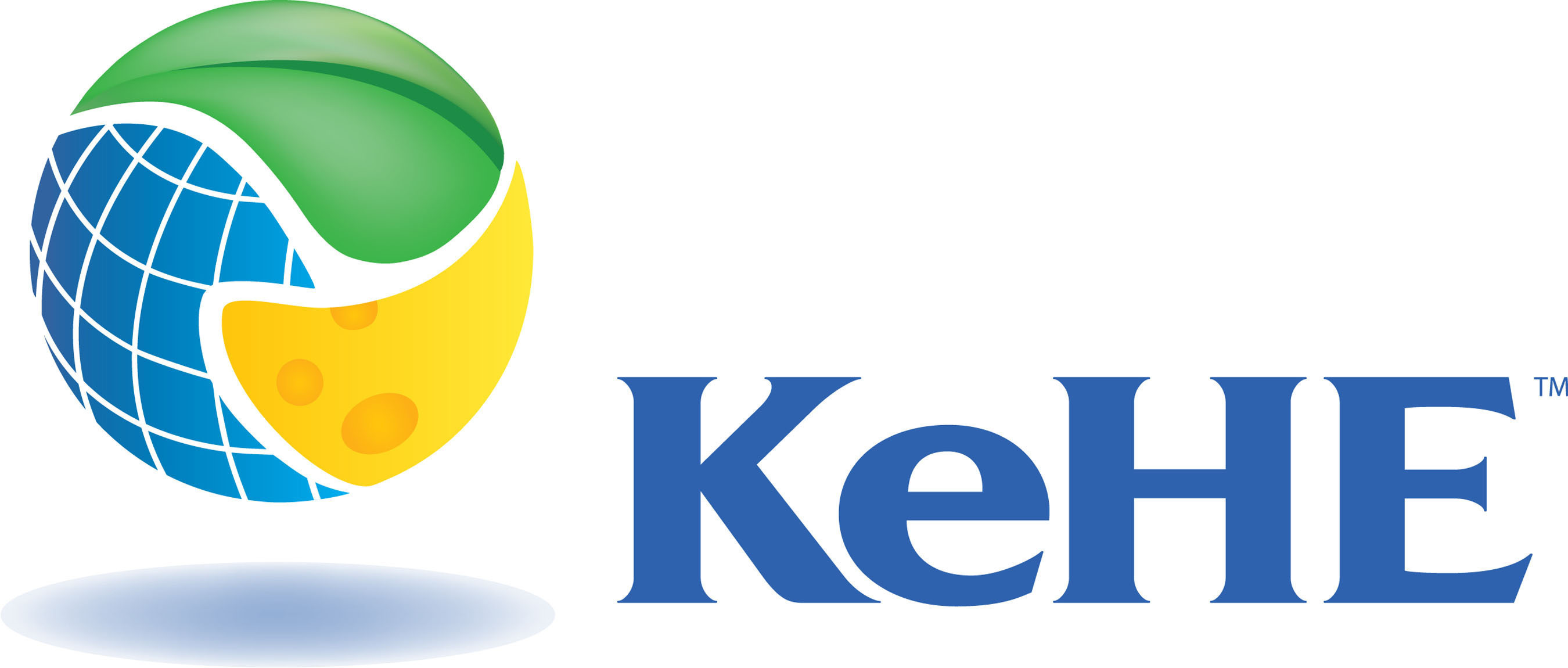 KeHE Customers Reap Rewards Of Successful West Coast Expansion.