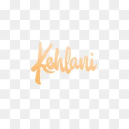 Kehlani PNG and Kehlani Transparent Clipart Free Download..