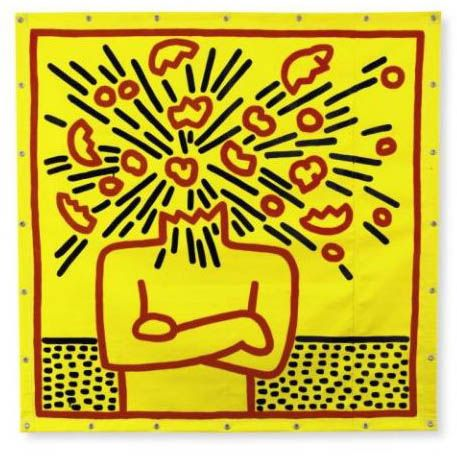 1000+ ideas about Keith Haring on Pinterest.