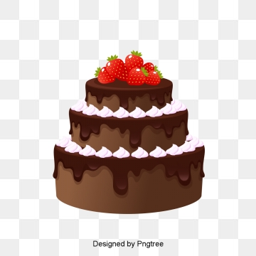 Birthday Cake PNG Images, Download 2,371 Birthday Cake PNG Resources.