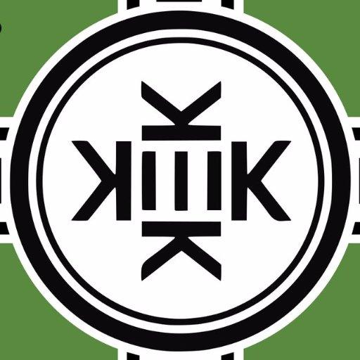 Nation Of Kekistan (@KekistanNation_).