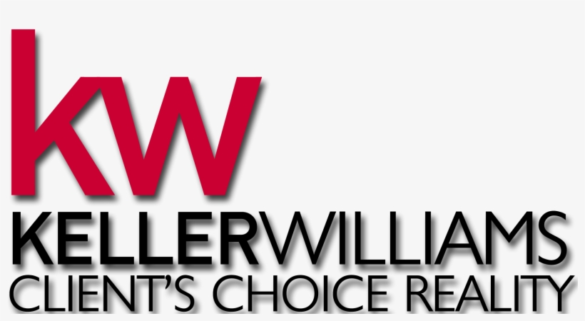 Keller Williams Clients Choice Realty Logo.