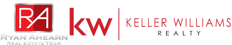 Keller Williams Png.