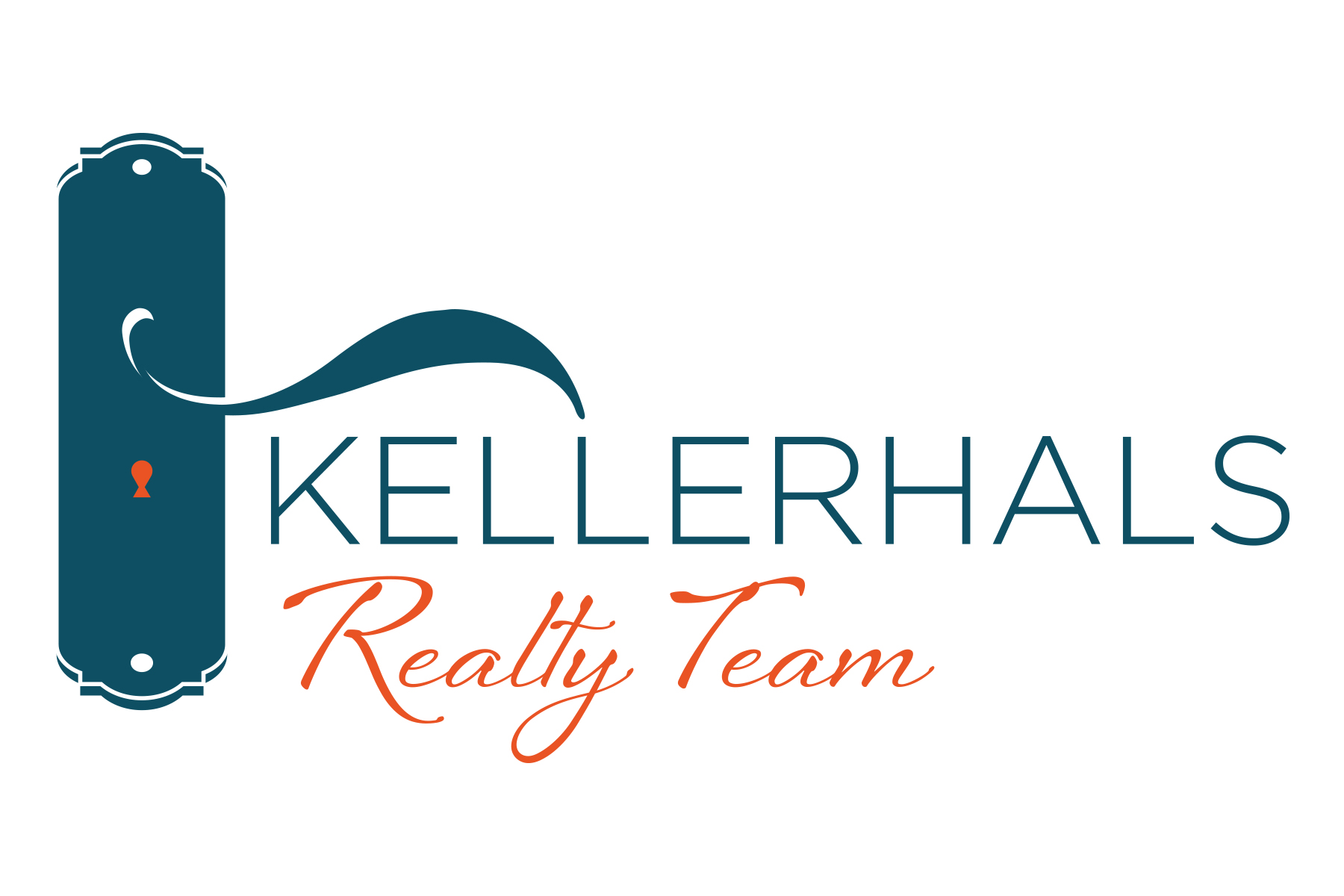 Top AZ MLS Home Search With Tara Kellerhals.