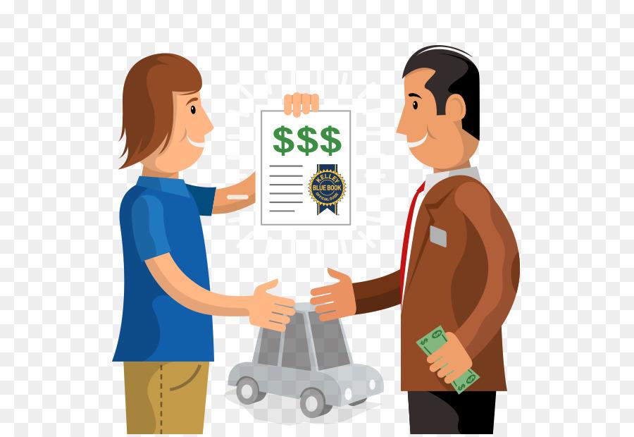 Car Kelley Blue Book Sport utility vehicle Price Sales.