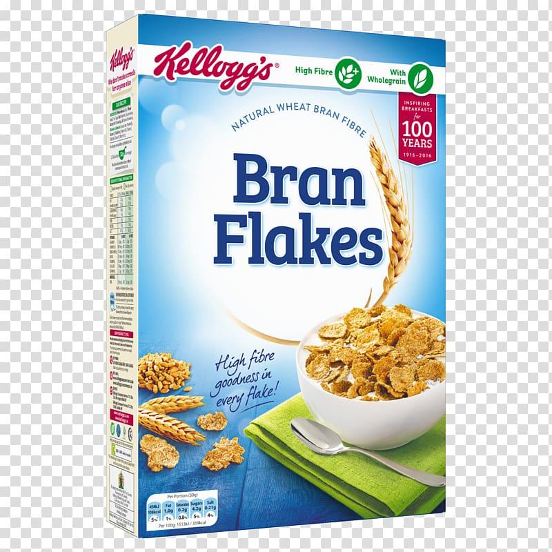 Breakfast cereal Corn flakes Kellogg\\\'s All.