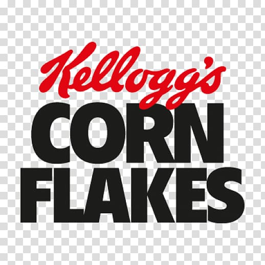 Corn flakes Breakfast cereal Frosted Flakes Kellogg\'s Crunchy Nut.