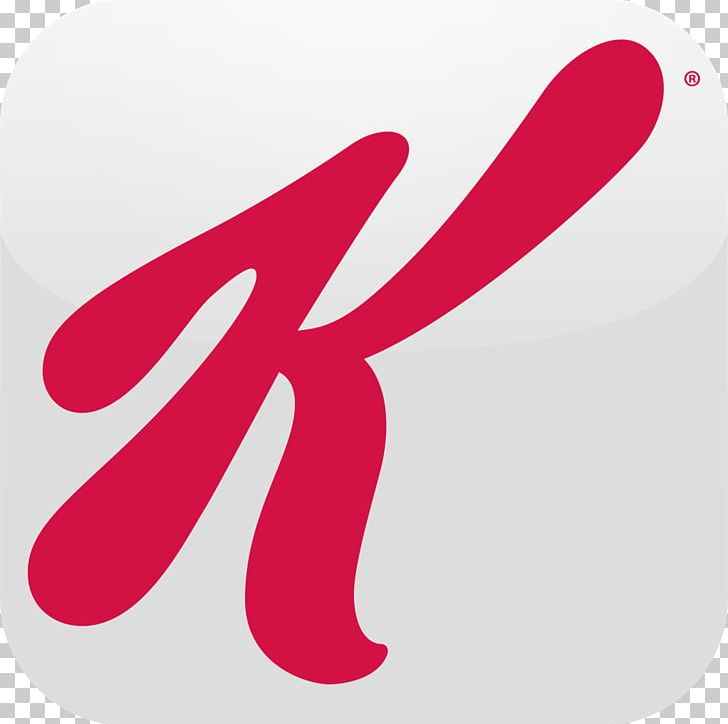 Breakfast Cereal Special K Whole Grain Kellogg\'s PNG.