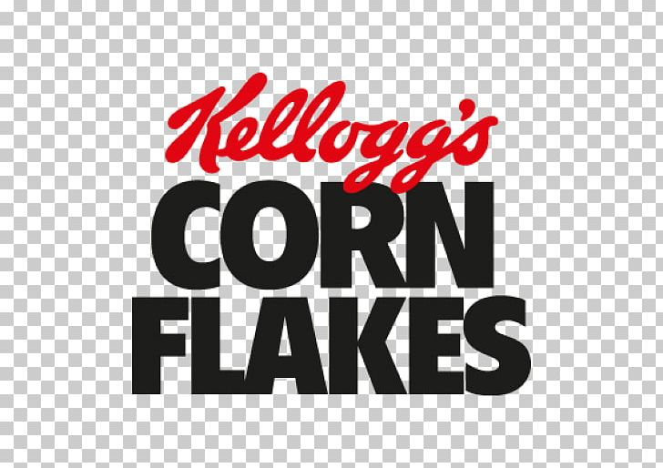 Corn Flakes Breakfast Cereal Frosted Flakes Kellogg's Crunchy Nut.